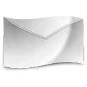 actions-mail-flag-icon.png