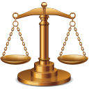 justice-balance-icon.png