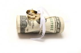 conventie matrimoniala